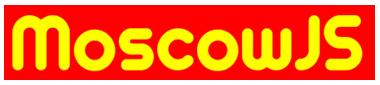 Логотип MoscowJS