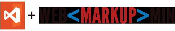 Логотипы Web Essentials и WebMarkupMin
