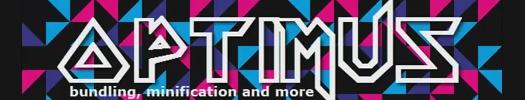 Фрагмент видео-ролика «Optimus, the trailer»